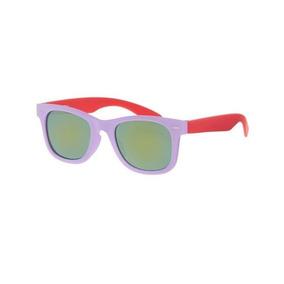 Oculos De Sol Infantil Com Proteção Uva Uvb - Óculos De Sol Sem ... 9db50d5edb