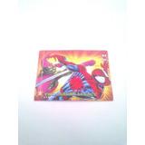 Tarjetas Postales - Comic Marvel / Spiderman - Trading Cards