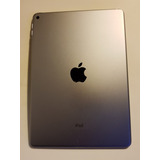 Ipad Air 2 32gb + Estuche C/teclado - Impecable!