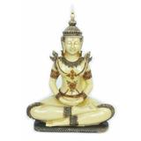 Buda Marfil 33 Cms