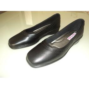 Sapato Sapatilha Feminino Antistress Tamanho Grande 39 Ao 43