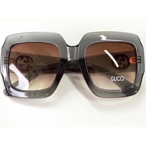 Oculos De Sol Gucci 2245 - Óculos no Mercado Livre Brasil 80051a15dc