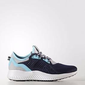 Tenis adidas Originals Alphabounce Lux Mujer Niña Niño Gym