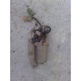 Motor Limpia Parabrisas Trasero Caribe