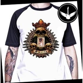 Adrenalina Roupas Camisetas - Camisetas e Blusas no Mercado Livre Brasil 87405ba43d9