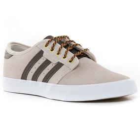 Zapatillas Seeley Brown adidas Originals Tienda Oficial