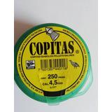 Copitas 4.5 Diabolos Balines.