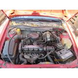 Opel Vectra 1994 En Desarme