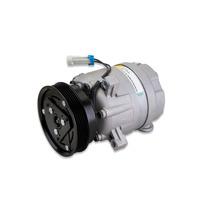 Compressor De Ar Condicionado Corsa Antigo