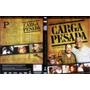 Míni Série Carga Pesada Completa 15 Dvds