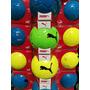 Balon Puma De Futbol # 4 Y 5
