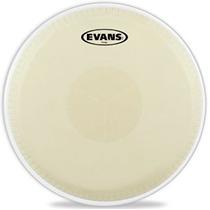 Evans Tri-center Conga 11 3/4 Inch-drum Head