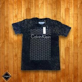 Camisa Calvin Klein Ckj 2 P/m/g/gg - Straks Outlet