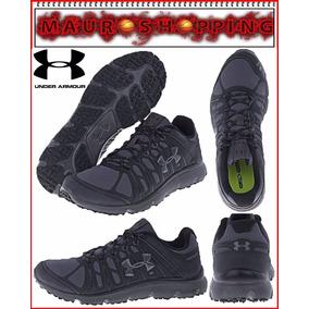 d5f98273 Tenis Adidas Hombre - Tenis Under Armour para Hombre en Mercado ...