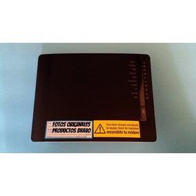 Modem Telmex Technicolor Modelo Tg788vn V2 Envío Gratis
