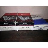 Conchas De Bancada Ford 302 030 / 040 Sealed Power