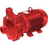 Bomba De Incêndio Firebloc Mod 32-125r 4,0cv T Ksb