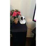 Cámara Monitor Bebé