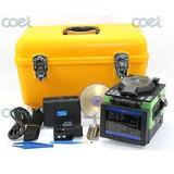 Gratis Envío Jilong Fibra Óptica Empalme Máqu - 252920392741
