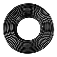 Cable Thw-ls #10 Negro