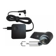 Carregador Para Lenovo Ideapad S145 81s90003br