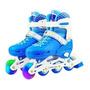 Azul L
