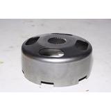 Campana Caja Automatica Neon A404 Año 96-99 (nuevo)