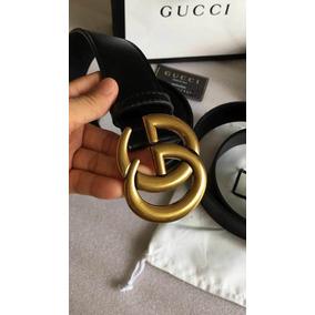 Correas Gucci