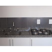 Adesivo Pastilha Banheiro, Cozinha, Azulejo, Vidro, Espelho