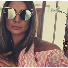 Oculos De Sol Lejour - Óculos em Extrema no Mercado Livre Brasil 656e6d5135