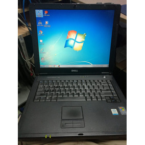 Laptop Dell Inspiron 1200 Para Repuestos