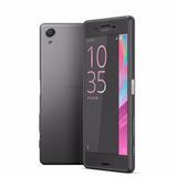 Smartphone Sony Xperia X Dual 64gb F5122 Original Tela 5.0