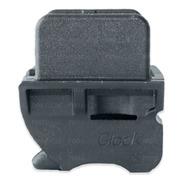Adaptador Coldre Maynards Glock G17 G19 G23 G25 G32 G38 G31