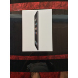 Ipad Air, 16gb