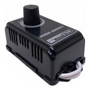 Dimer Controlador De Velocidade Para Esmerilhadeira - 3000w-