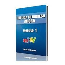 Cómo Vender En Estados Unidos Desde Mexico Ebay Estrategias