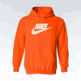 Sudadera Nike Con Gorro