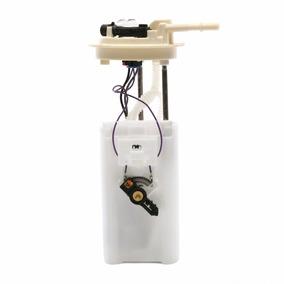 Bomba Gasolina Oldsmobile Silhouette 6 Cil 3.74l 98-01