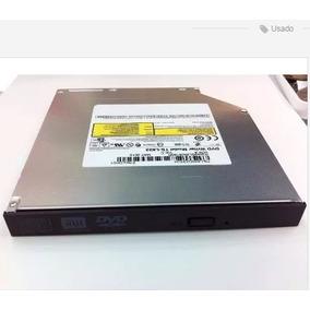 Drive Gravador Cd Dvd Writer Model Ts-l633