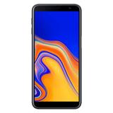 Samsung J6 Plus 32 Gb Oui - Negro Samsung