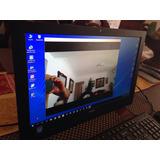 Computadora De Escritorio Dell 3043 500gb 20 2.16ghz Excel.