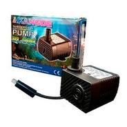 Bomba Motor Fuentes De Agua Feng Shui Cascadas 1 Led 2w