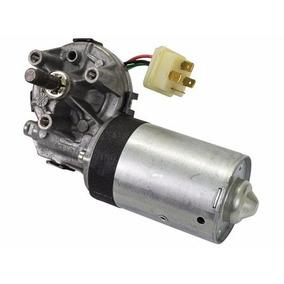 Motor Limpador Para Brisa Onibus 04 Pinos 24 Vts Soquete Qua