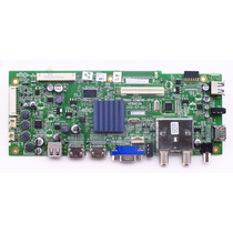 Placa Principal Tv Semp Toshiba Dl3970(b)f Dl3970(a)f + Nfe