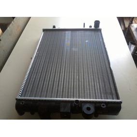 Radiador Gol Parati 1.6 1.8 2.0 Ap 95/08g3 G4 Flex Ap S/ar