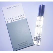 Perfume Original Issey Miyake 20 Ml L