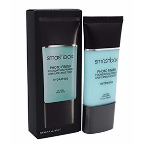 Smashbox Photo Finish Foudation Primer 30ml Original