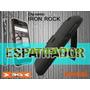 Clip Capa Suporte Nextel Iron Rock Xt626 + Película De Vidro