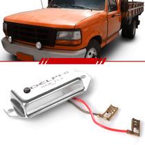 Regulador Voltagem F4000 F11000 F13000 F14000 F19000 05 A 81