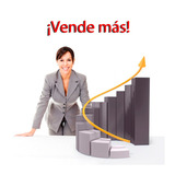 Plantilla Mercado Libre Profesional 100% Editable + Regalos